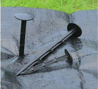 这是一张关于防草布的产品图片