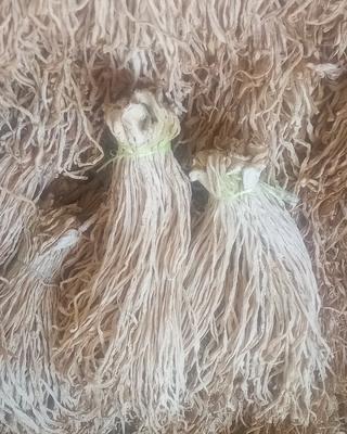这是一张关于萝卜干 农家自然风干萝卜条的产品图片