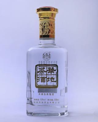 这是一张关于酒曲的产品图片