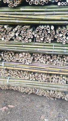 这是一张关于竹竿的产品图片