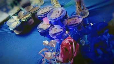 内蒙古自治区呼伦贝尔市鄂伦春自治旗老酸奶 冷藏存放 6-12个月