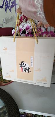 广西壮族自治区百色市田阳县红糖姜茶 12-18个月