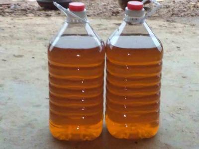 江西省宜春市丰城市有机山茶油