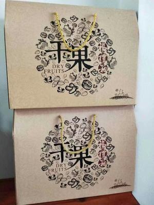广西壮族自治区贺州市平桂区永福罗汉果 2 - 3两