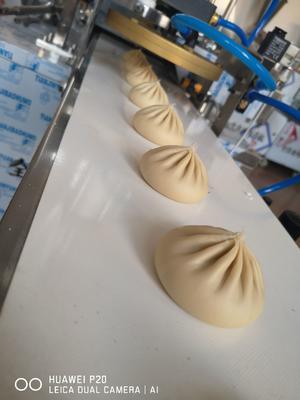 河北省邢台市任县食品搅拌机 食品机械,包子机配套
