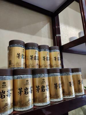 湖南省张家界市武陵源区贡眉 一级 罐装