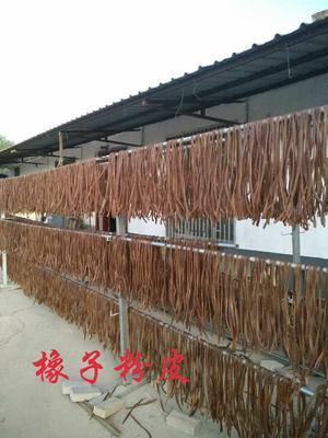 河南省信阳市平桥区橡子淀粉