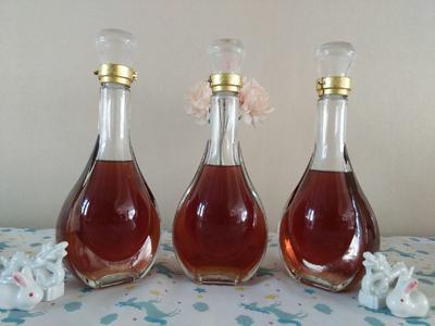 这是一张关于果酒 40-49度的产品图片