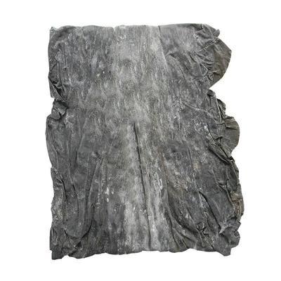 这是一张关于福建海带的产品图片