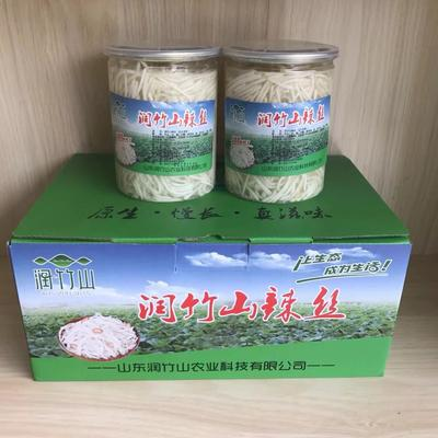 这是一张关于盐水芥菜的产品图片