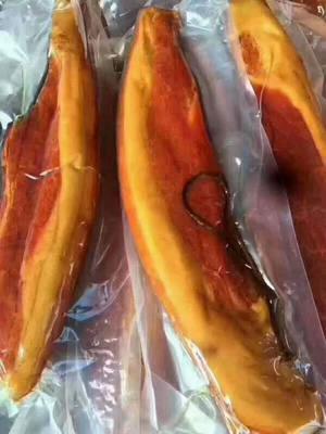 四川省成都市新都区四川腊肉 散装