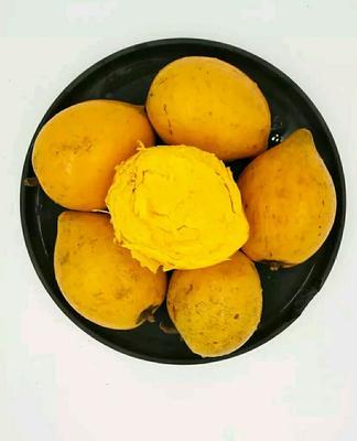 广西壮族自治区崇左市凭祥市越南蛋黄果 120-150g