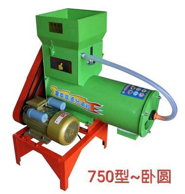 这是一张关于磨浆机的产品图片
