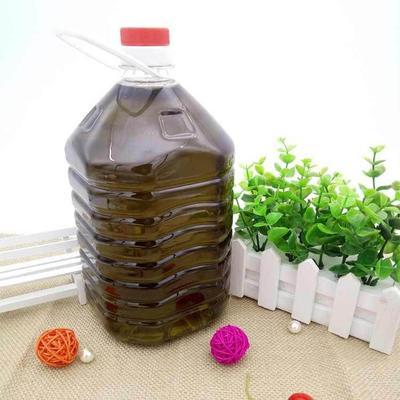 甘肃省紫苏油