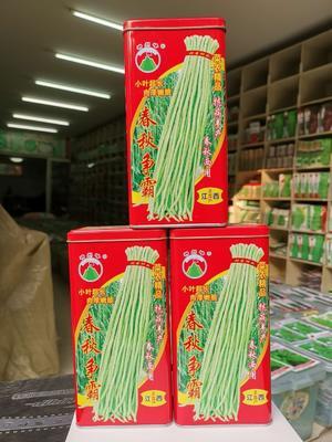 这是一张关于长青豆角种子 ≥95%的产品图片