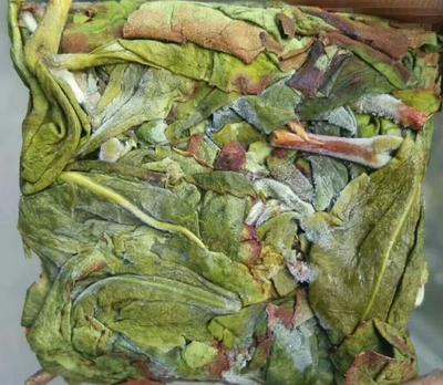 这是一张关于漳平水仙 一级 袋装的产品图片
