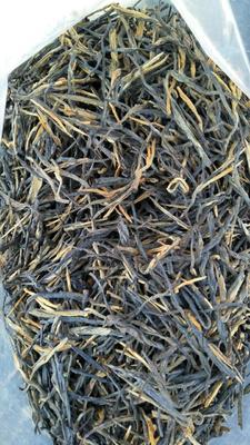 这是一张关于凤庆红茶 特级 散装的产品图片
