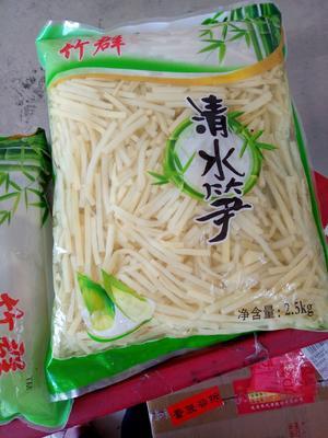 这是一张关于清水笋丝 6-12个月的产品图片