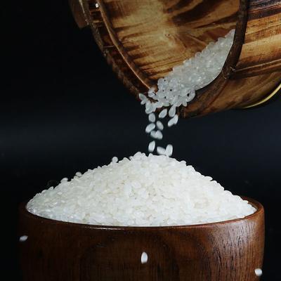 这是一张关于东北大米 一等品 一季稻 粳米的产品图片