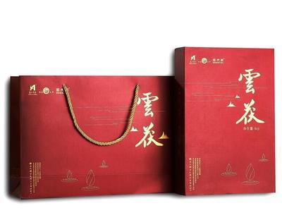 湖南省益阳市安化县安化黑茶 一级 盒装