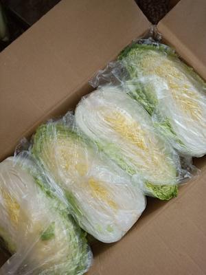 这是一张关于义和秋 2~3斤 净菜的产品图片