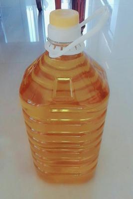 内蒙古自治区通辽市奈曼旗熟榨葵花油