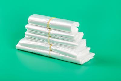 这是一张关于方便袋的产品图片