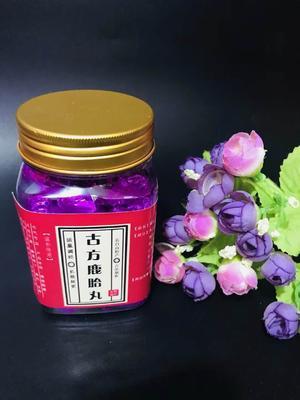 吉林省吉林市蛟河市鹿胎 膏纯中药女人美容院