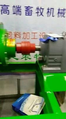 河南省新乡市卫辉市粪便脱水机 干湿分离机