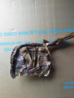 广西壮族自治区防城港市防城区重庆酱板鸭 箱装