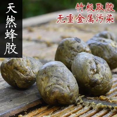 河南省洛阳市嵩县蜂胶 18-24个月