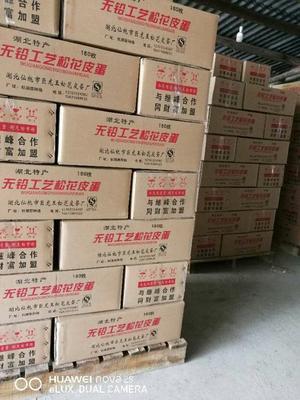 河南省漯河市郾城区无铅皮蛋