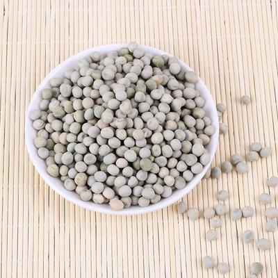 河南省郑州市中原区青干豌豆 青豌豆绿豌豆大白豌豆
