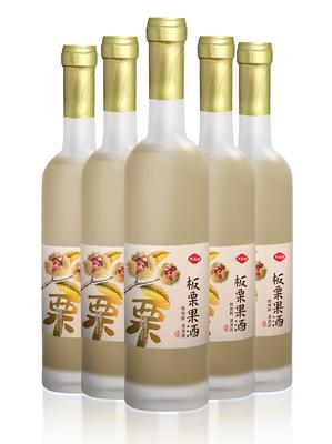 安徽省黄山市黟县果酒 10-15度