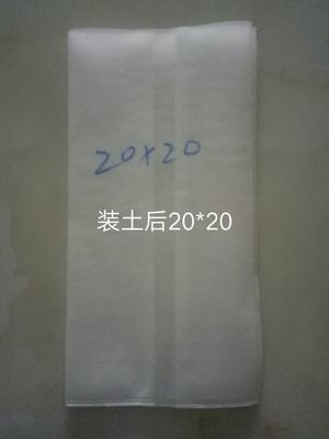安徽省安庆市怀宁县育苗袋