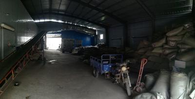河南省漯河市召陵区货棚(半封闭式仓库)租赁