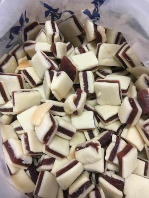 内蒙古自治区呼伦贝尔市鄂伦春自治旗奶酪 避光储存 6-12个月