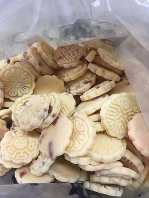 内蒙古自治区呼伦贝尔市莫力达瓦达斡尔族自治旗奶酪 避光储存 6-12个月