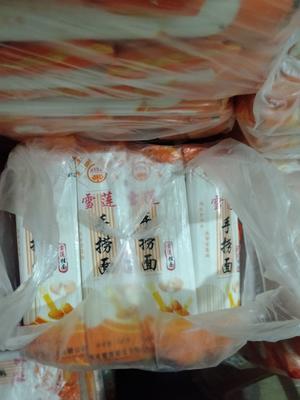 重庆巫山县挂面