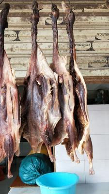这是一张关于桂林板鸭 散装 的产品图片
