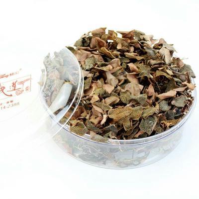这是一张关于金线莲种苗  金线莲 纯野生的产品图片
