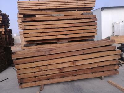 北京顺义区干杂木