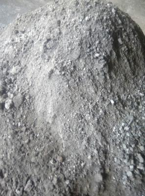这是一张关于种植土  有机土  营养土的产品图片