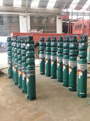 河北省石家庄市无极县其它农机  厂家直销潜水泵