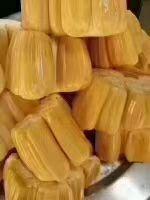 广西壮族自治区崇左市龙州县越南菠萝蜜 10-15斤