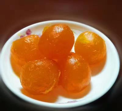 广西壮族自治区南宁市兴宁区咸海鸭蛋  箱装 纯鸭咸蛋黄