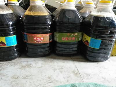 山东省菏泽市牡丹区酿造酱油