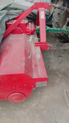 安徽省亳州市涡阳县轮式拖拉机