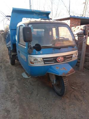 辽宁省朝阳市喀喇沁左翼蒙古族自治县三轮车