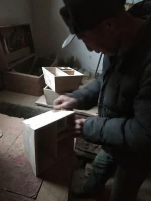 江西省吉安市吉安县木质工具